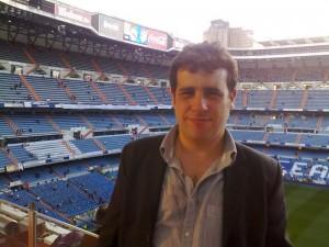 ANTONIO MUELAS 300x225 Neobučenost i nedovoljna edukacija sportskih novinara