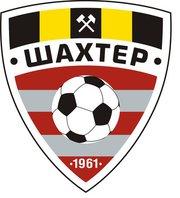 FK Šahtjor Soligorsk