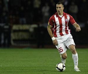 Никола Петковић