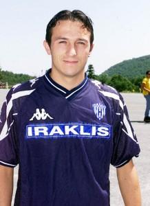 Јован Цуне Гојковић