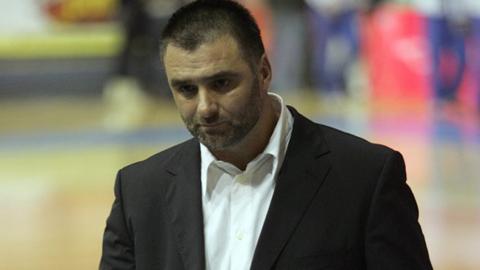 "Nenad Peruničić, foto ""Žurnal"""