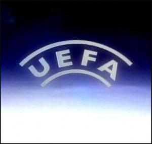 5d489cfe 83a3 0883 300x286 Borba za evro licencu