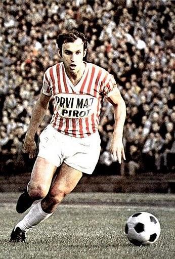 Fudbalske legende Dzajic2