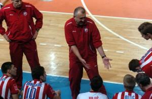 Булатовић