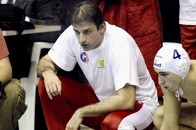 Виктор Јеленић