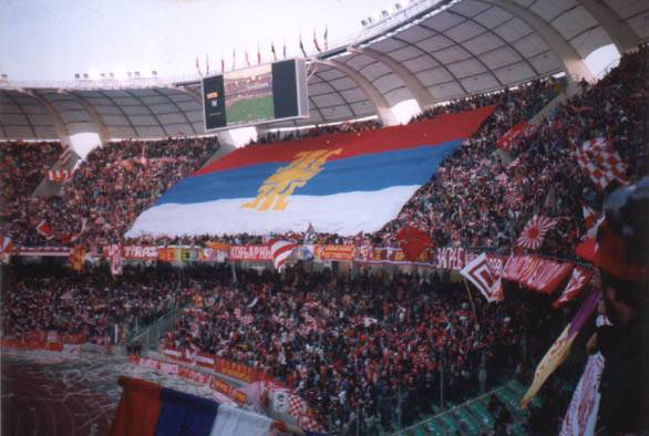 Bari1991