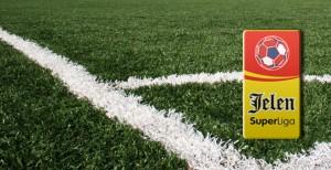 jsl  300x154 Raspored utakmica JSL za sezonu 2013/2014   na zapadu ništa novo