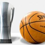 Ко су потенцијални ривали Звездиним кошаркашима?