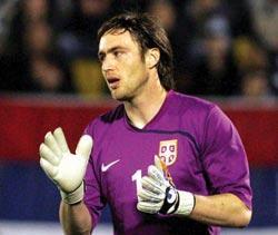 Vladimir Disljenkovic