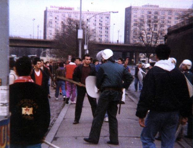 1990-1991-drezden-21