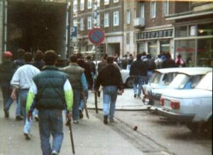 1990 1991 drezden 61 300x218 Nastavak priča sa tribine na MCZ u!
