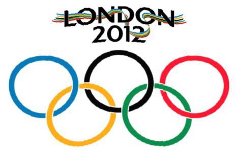 OI London 2012