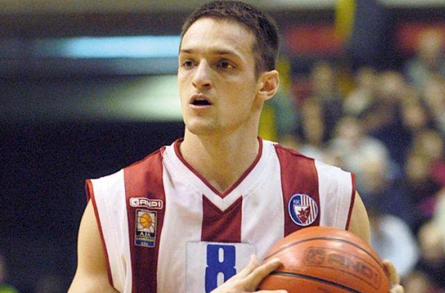 Игор Ракочевић
