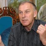 Драган Џајић