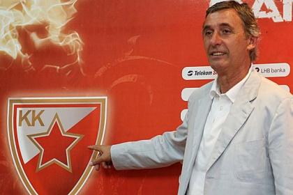 Svetislav Kari Pesic