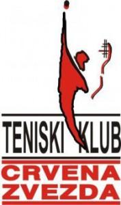 tkcz 177x300 Teniseri Crvene zvezde novi šampioni Srbije