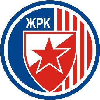 ZRK Crvena zvezda
