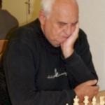 Шахисти Звезде на првенству Србије