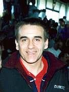 Aleksandar Škanata