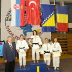 Љиљана Савановић