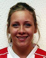 Marija Obradovic