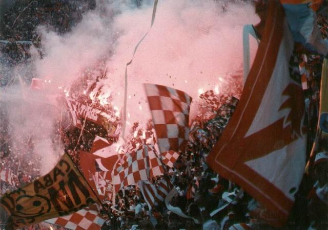 123-czvezda-olimpik-0-0