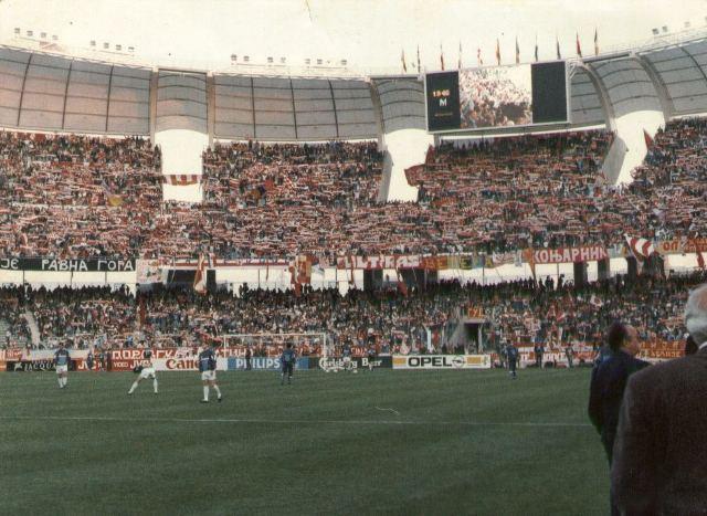 126-czvezda-olimpik-0-0