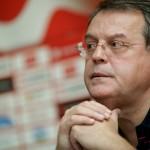 Човић: Ако би неко ставио 100 евра цену карте, полупали би га као сијалицу!
