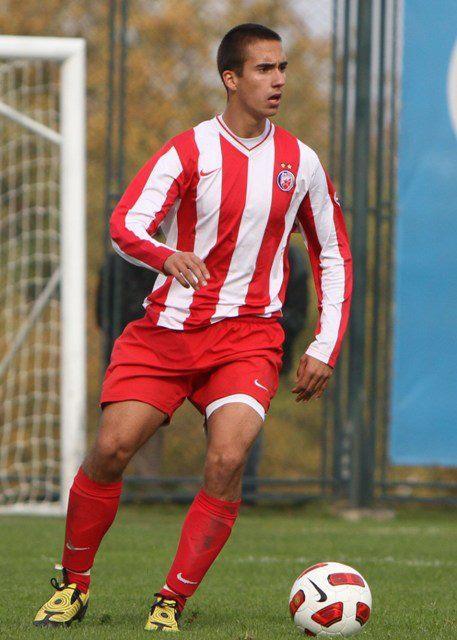 Branko Jovanović