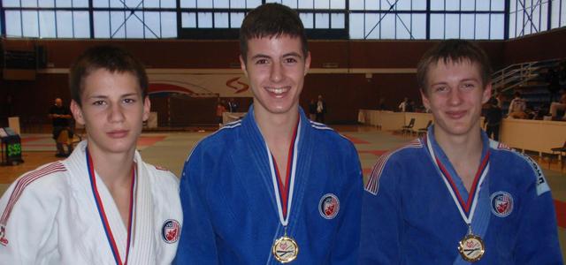 kikinda2012buncicicirkovic