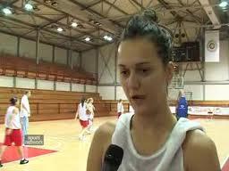 Ana Niksic