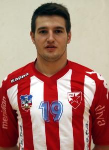 Stefan Ciric