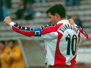 Dejan-Stankovic-1997-kapiten1