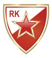 20130128072706!RK_Crvena_zvezda