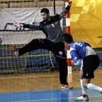Иванишевић, фото: Званични сајт клуба, Бане Т. Стојановић