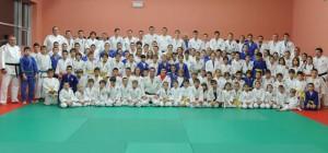 Judo klub Crvena zvezda