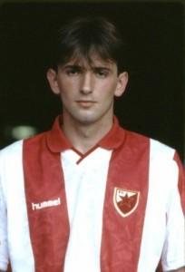 Vladan Lukic