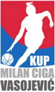 kup-milana-cige-vasojevica-2012