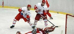 main-hokej