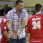 sp-perun-i-brajovic