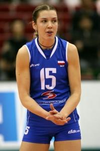 Anja Spasojevic