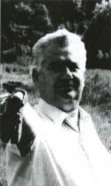 Petar Bajic (1934-2013)