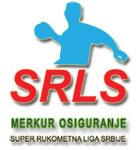 logo_mosrls