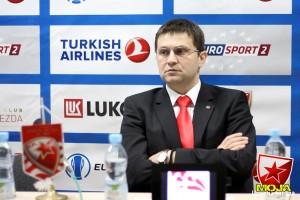 Vlada Vukoičić