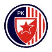 pk-grb