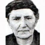 Преминула бака Љубица, наш најстарији навијач