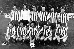 1979 finale