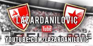 Lazar Danilovic