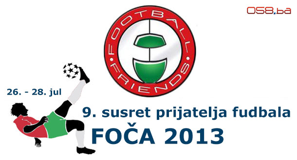 Football-Friends-2013-Foca