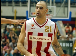 PERO-ANTIC